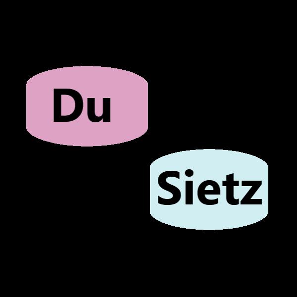Dusietz Online
