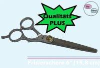 Stylish Cut 6 Zoll Friseurschere